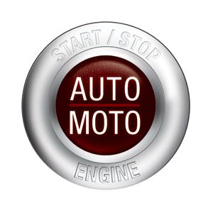 AutoMoto.be en Belgique est l'annuaire belge auto et moto N°1 en Belgique. Adresses, actualités, agenda et petites annonces 100% professionnelles