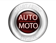 AutoMoto.be