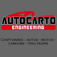 ??? AUTOCARTO ENGINEERING