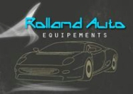 ROLLAND AUTO EQUIPEMENTS