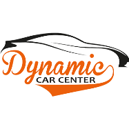 DYNAMIC CAR CENTER